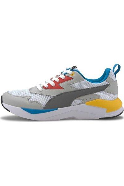 X-RAY LITE Siyah Erkek Sneaker Ayakkabı 100663678