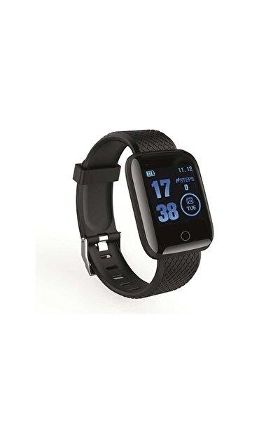 Bood Smart Watch 3 Akıllı Saat