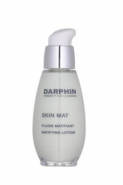 Skin Mat Matifying Fluid 50ml