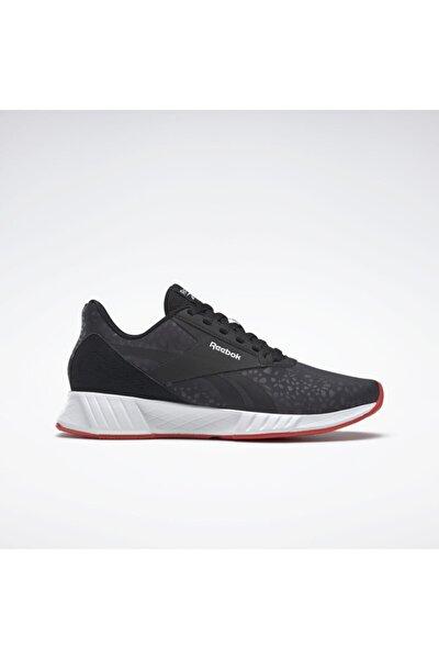 Lite Plus 2.0 Spor Ayakkabı
