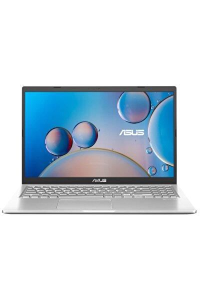 """D515da-br069 Amd Ryzen 3 3250u 4 Gb 256 Gb Ssd Freedos 15.6"""" Fhd Taşınabilir Bilgisayar"""