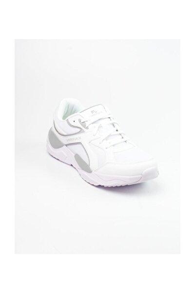 NEWTON Beyaz Erkek Koşu Ayakkabısı 100497671