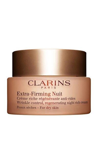 Nemlendirici Gece Kremi - Extra Firming Night Cream 50 ml 3380810194838