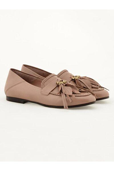 Klasik Ayakkabı Nsc19y-a55459