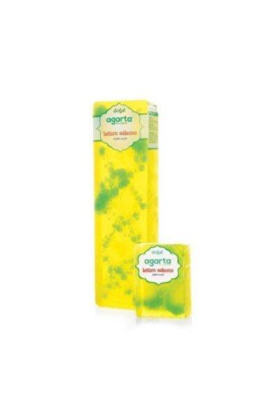 El Yapımı Doğal Bıttım Sabunu 150 gr