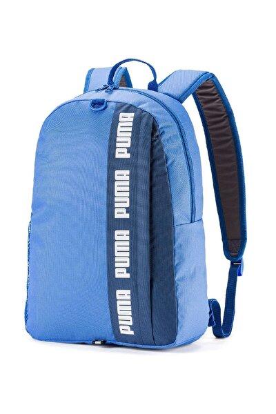 Unisex Sırt Çantası - PUMA Phase Backpack II - 07662206