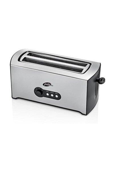 Ekmek Kızartma Makinesi Gtr-7400