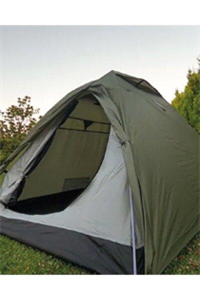 Campout Venüs 2 Kamp Çadırı