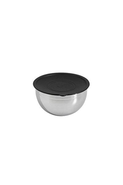 Globe Kapaklı Saklama Kabı 16 cm