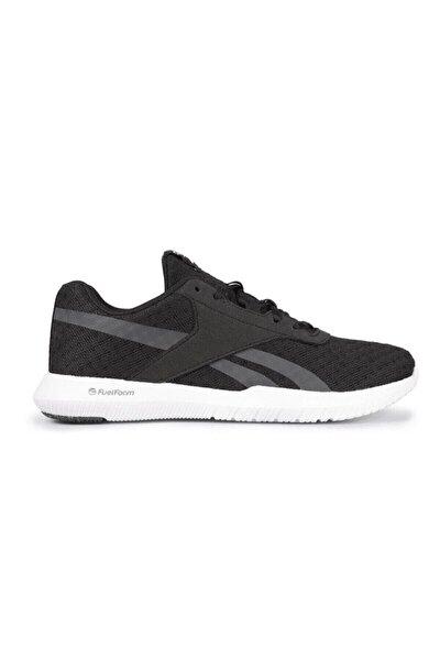 Erkek Siyah Reago Essential Ayakkabı 2.0