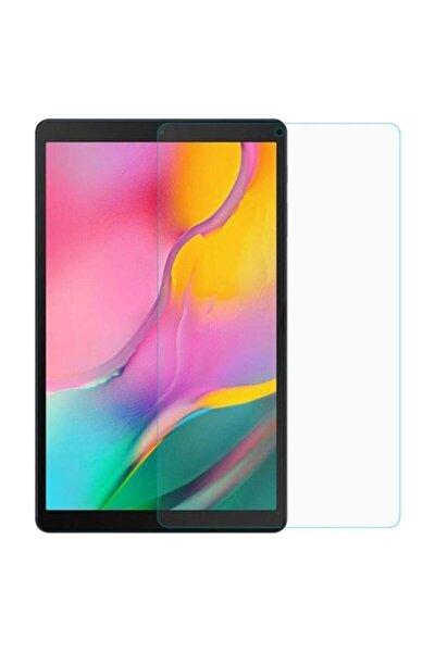 Galaxy Tab A 10.1'' T510 Temperli Cam Ekran Koruyucu