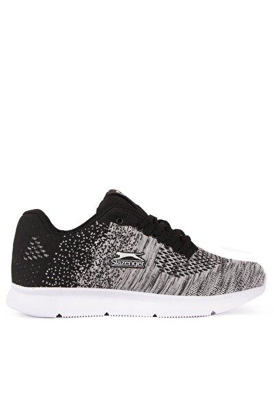 THOMAS Sneaker Erkek Ayakkabı Gri SA10RE007