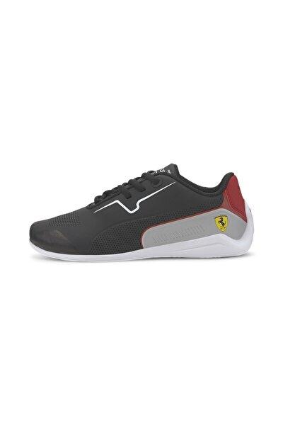 Unisex Sneaker - SCUDERIA FERRARI DRIFT CAT 8 - 33997001