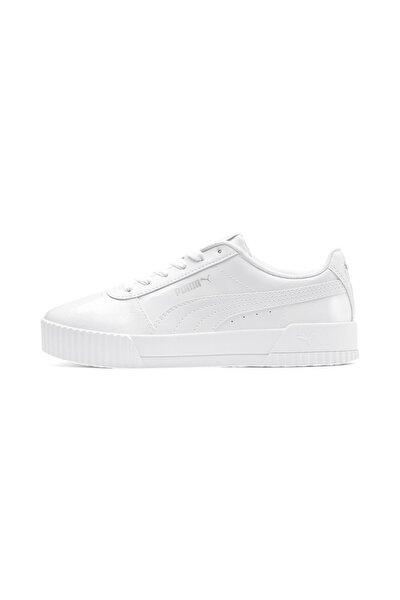 Kadın Sneaker - CARINA P - 37091202