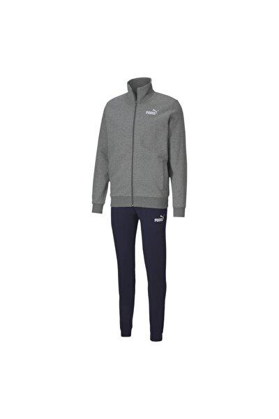 Kadın Spor Eşofman Takımı - Clean Sweat Suit   -  58359803