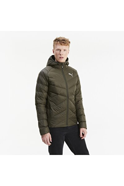 Pwrwarm Packlıte 600 Down Jacket Mont - 58220270