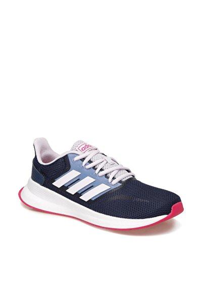Kız Çocuk Lacivert  Runfalcon Koşu Ayakkabısı