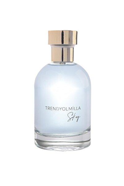 Sky Edp 100 ml Kadın Parfümü