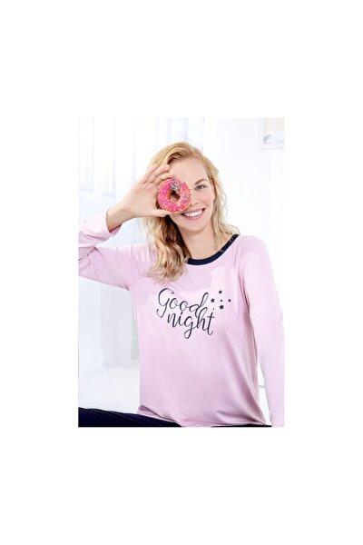 Kadın Pijama Set