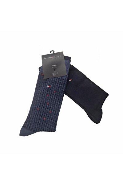 Erkek Çorap 2 li