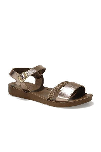 315642.Z 1FX Rose Gold Kadın Sandalet 101016727
