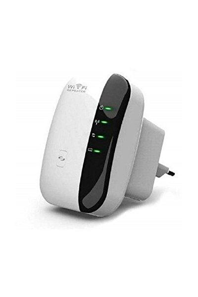 300mbps Access Point Wifi Repeater Kablosuz Sinyal Güçlendirici