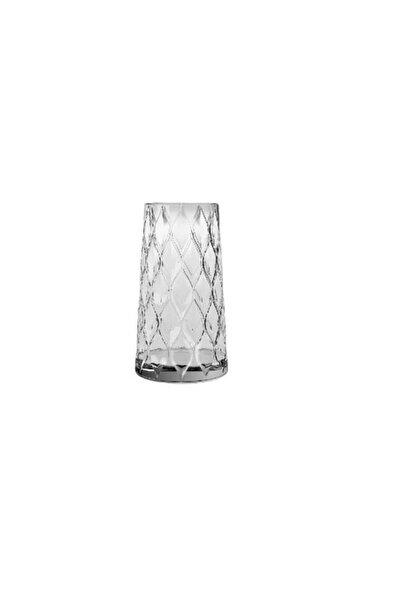 420955 4 Lü Su Bardak - Su Meşrubat Bardağı Özel Seri