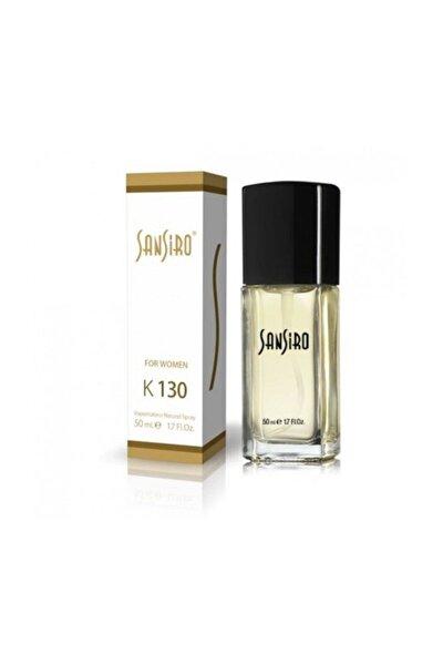 K130 Kadın Parfüm 50 Ml