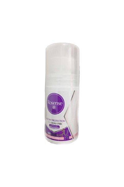 Kadın Roll On Deodorant  50 ml