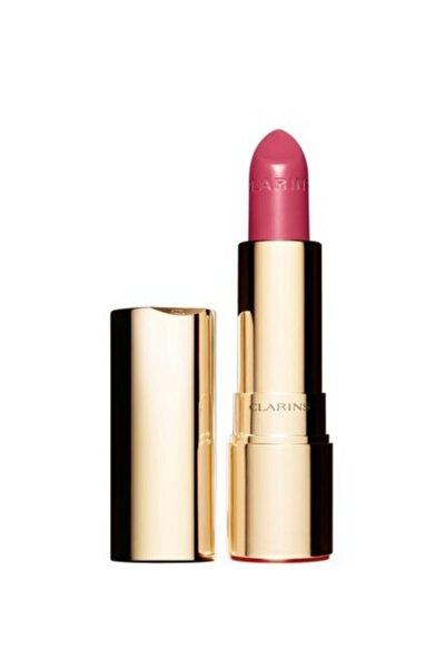 Ruj - Joli Rouge 748 Delicious Pink 3380814436613