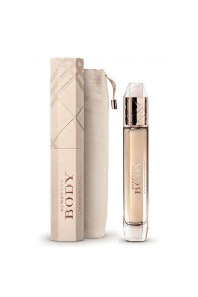 Body Intense Edp 85 ml Kadın Parfüm 5045352410362