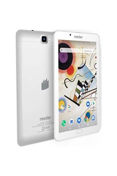"M7s 7"" 8gb Tablet Wifi + 3g Simkart"