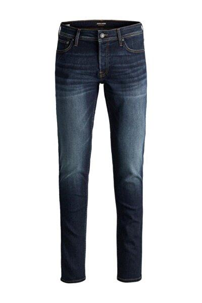 Slim Jean - Glenn Orıgınal CJ 161 12164959
