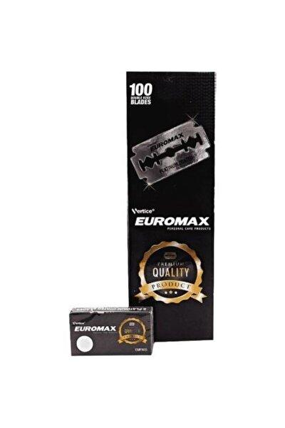 Euromax Tam Jilet 100 Lü