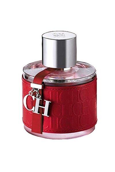 Ch Women Edt 100 ml Kadın Parfüm  8411061607152