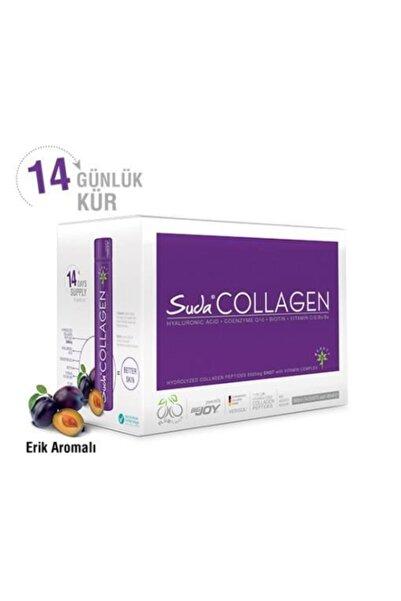 Collagen 40 ml x 14 Adet