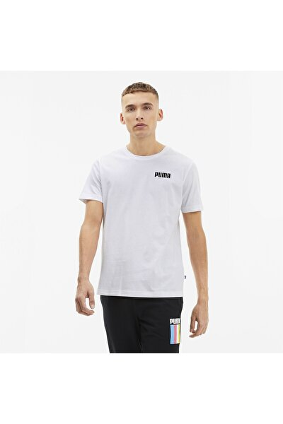 Celebratıon Erkek Graphıc T-shirt