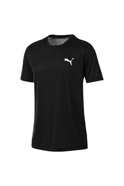 Erkek T-shirt - Active Tee - 85170201