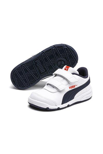 Unisex Sneaker - STEPFLEEX 2 SL VE V - 19252307