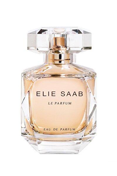 Le Parfum Edp 90 ml Kadın Parfüm 3423470398021