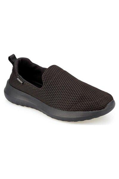 FURY Siyah Erkek Yürüyüş Ayakkabısı 100356684