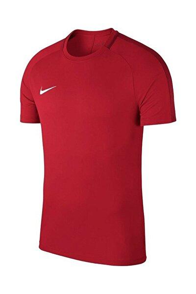 Kırmızı Çocuk Dry Academy 18 Top Spor Tişört