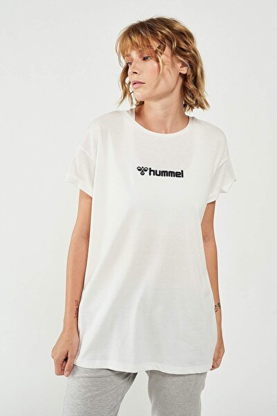 Veranso Kısa Kollu  T-Shirt