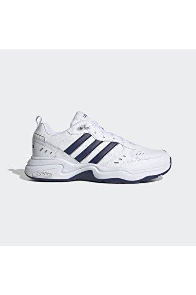 STRUTTER Beyaz Erkek Koşu Ayakkabısı 100531444