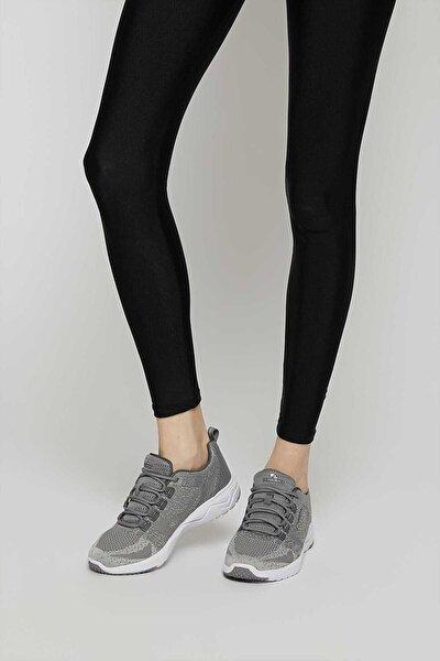 MAXIMUS WMN Gri Kadın Sneaker Ayakkabı 100299381