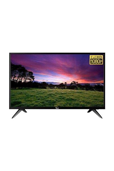 """YE-22020KT 22"""" 55 Ekran Full HD LED TV"""