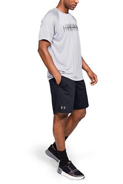 Erkek Spor Şort - UA Tech Mesh Short - 1328705-001
