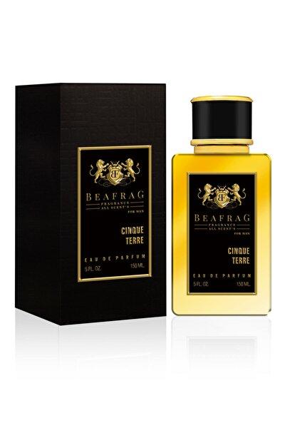 Cinque Terre 150 ml Edp Erkek Parfüm