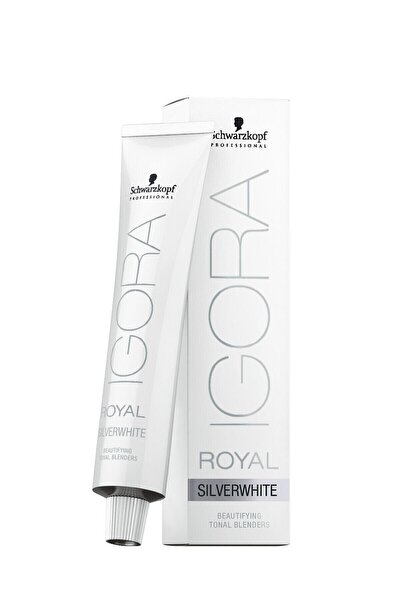 Royala Sw Dove Sılver 60 ml