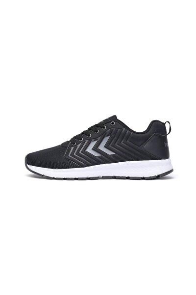 HML ATHLETIC II Siyah Erkek Koşu Ayakkabısı 101085949
